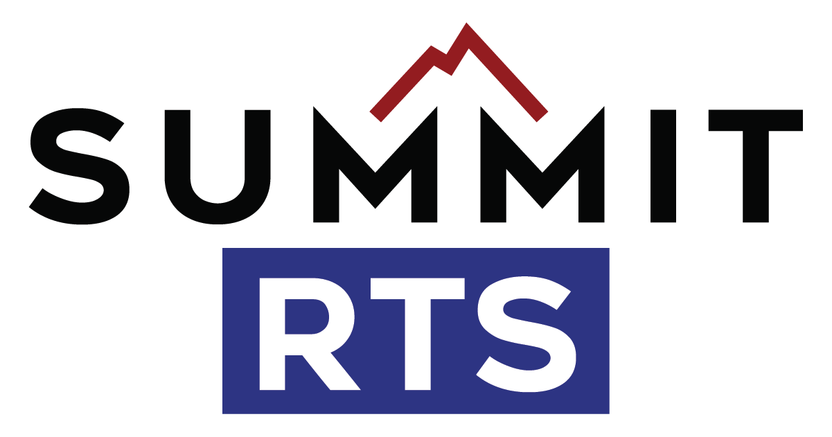 SummitRTS logo